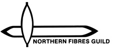 Northern Fibres Guild